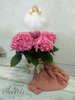 Εικόνα με Διακοσμητικό βάπτισης νεράιδα