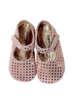 Εικόνα με FELICITA βαπτιστικά παπούτσια