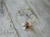 Εικόνα με Μαρτυρικό βραχιόλι λουλούδι πέρλα