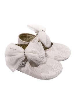 Εικόνα του MERIDA βαπτιστικά παπούτσια