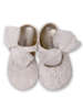 Εικόνα με MERIDA βαπτιστικά παπούτσια