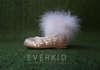 Εικόνα με Παπούτσια Κορίτσι Everkid 8067