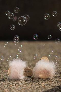 Εικόνα του Παπούτσια Κορίτσι Everkid 8508