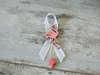 Εικόνα με Μαρτυρικό πέτου κορίτσι φλαμίνγκο