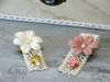 Εικόνα με Μαρτυρικό πέτου κορίτσι λουλούδι