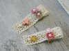 Εικόνα με Μαρτυρικό πέτου κορίτσι λουλούδια