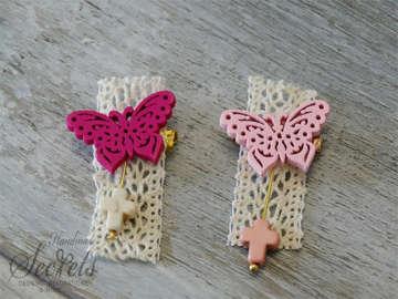 Εικόνα του Μαρτυρικά πέτου με πεταλούδες