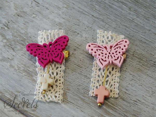 Εικόνα με Μαρτυρικά πέτου με πεταλούδες