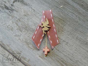 Εικόνα του Μαρτυρικό πέτου με θέμα νεράιδα