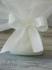 Εικόνα με Μπομπονιέρα γάμου με ρέλι