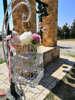 Εικόνα με Στολισμός με τριαντάφυλλα και πουλάκια