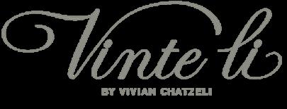Εικόνα για την κατηγορία Vinteli