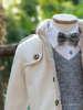 Εικόνα με Designer's Cat GREGORY σακάκι
