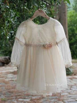 Εικόνα του AGATHA φόρεμα