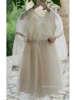 Εικόνα με AGATHA φόρεμα