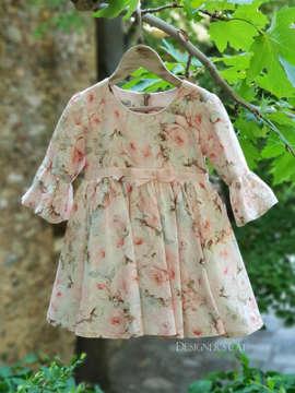 Εικόνα του TORELLA φόρεμα