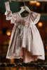 Εικόνα με Vinte Li Φόρεμα Βάπτισης 4607