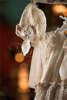 Εικόνα με Vinte Li Φόρεμα Βάπτισης 4610