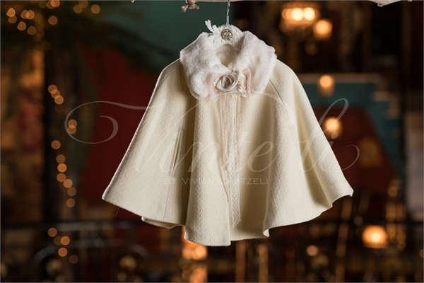 Εικόνα με Vinte Li Κάπα Βάπτισης 4614