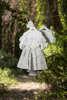 Εικόνα με Vinte Li Φόρεμα Βάπτισης 4711