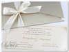Εικόνα με Προσκλητήριο γάμου παραλληλόγραμμο