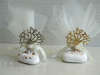 Εικόνα με Μπομπονιέρες γάμου δέντρο ζωής