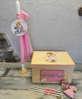 Εικόνα με Πακέτο βάπτισης για κοριτσάκι Sarah kay