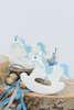 Εικόνα με Μπομπονιέρα σαπουνάκι αλογάκι