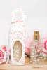 Εικόνα με Μπομπονιέρα αρωματικό Miss Flower