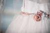 Εικόνα με Vinte Li Φόρεμα Βάπτισης 2802