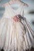Εικόνα με Vinte Li Φόρεμα Βάπτισης 2807