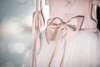 Εικόνα με Vinte Li Φόρεμα Βάπτισης 2810