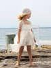 Εικόνα με AELIA ΣΕΤ 2ΤΕΜ. ΦΟΥΦΟΥΛΑ+ΤΟΥΝΙΚ