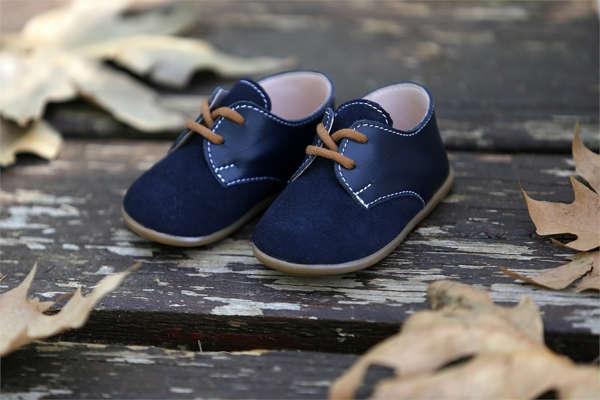 Παπούτσια Αγόρι Everkid AW05