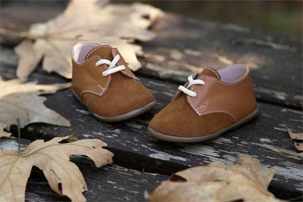 Παπούτσια Αγόρι Everkid AW06