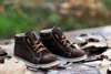 Παπούτσια Αγόρι Everkid AW07