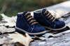 Παπούτσια Αγόρι Everkid AW10