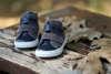 Παπούτσια Αγόρι Everkid AW13