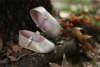 Παπούτσια Κορίτσι Everkid AW165