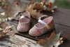 Παπούτσια Κορίτσι Everkid AW19
