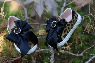 Παπούτσια Κορίτσι Everkid AW22