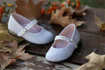 Παπούτσια Κορίτσι Everkid AW24