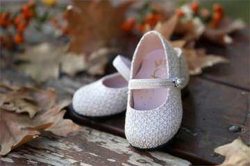 Παπούτσια Κορίτσι Everkid AW25