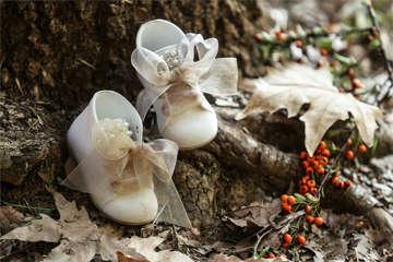 Παπούτσια Κορίτσι Everkid AW31