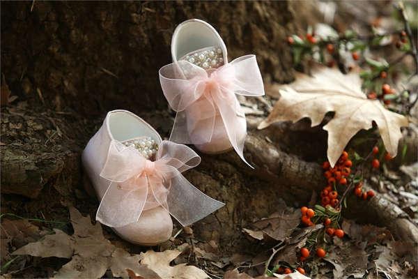 Παπούτσια Κορίτσι Everkid AW32