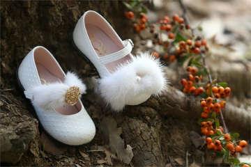 Παπούτσια Κορίτσι Everkid AW37