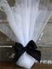 Εικόνα με Μπομπονιέρα γάμου κλασσική