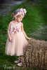 Εικόνα με Vinte Li Φόρεμα Βάπτισης 2903