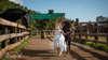 Εικόνα με Vinte Li Φόρεμα Βάπτισης 2906