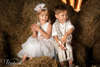 Εικόνα με Vinte Li Φόρεμα Βάπτισης 2908